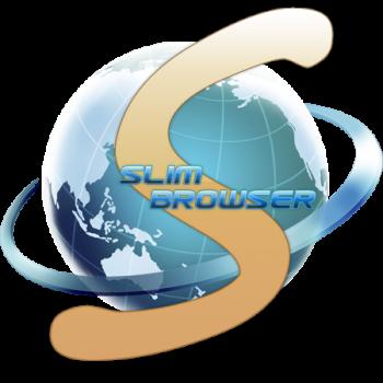 Slimbrowser - фото 11